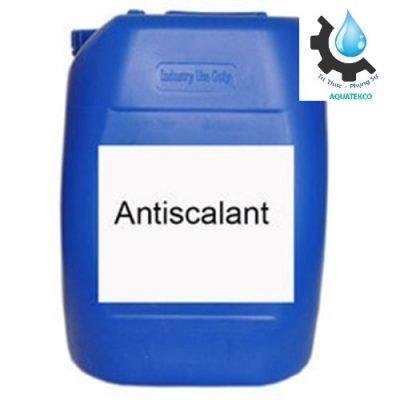 antiscalant