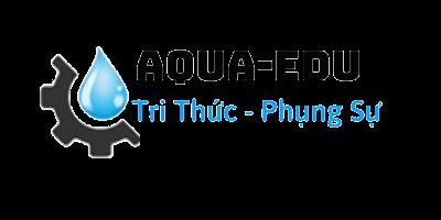 Aqua.edu.vn